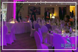 Dj Hochzeit Göttingen