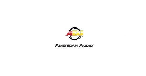 american-1.jpg