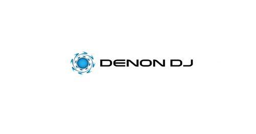 denon-1.jpg
